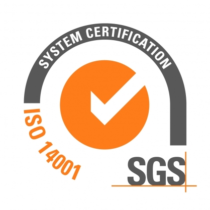 LOGO-ISO-14001