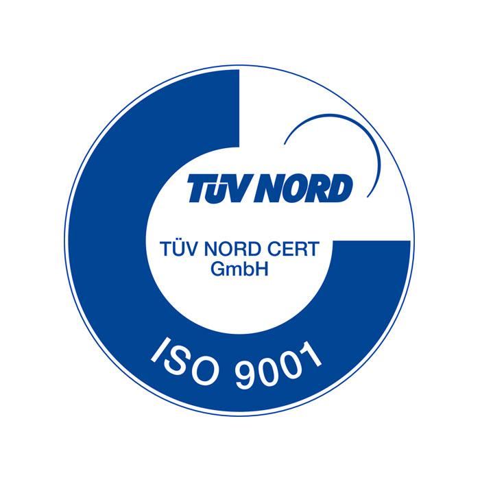 tuev-nord-logo-iso-9001_gb